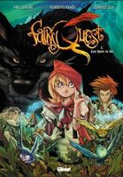 fairy-quest-t1