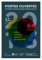 Affiche Apla P L 2013