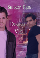 Double-vie.png