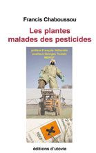 plantesmaladespesticides