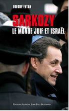 sarkozy-le-mde-juif-et-i-livre-j.jpg