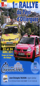 rallye-pays-olliergues-e1299600755617.png