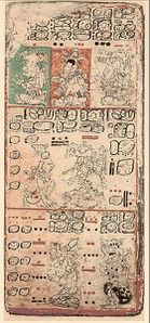 CALENDRIER-CODEX-DE-DRESDE-copie-1.jpg