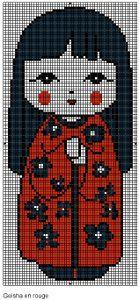 geisha10-jpg
