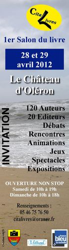 oleron-salon.jpg