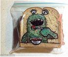 sandwich-dessin.jpg