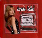 7-cover_demandezleprogramme.png