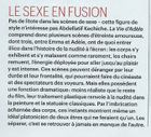 Lavie d adele telerama 9 oct 2013 bc