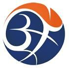 logo Belgique 2012