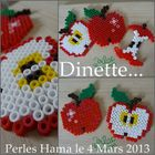 HAMA BEADS DIY-copie-1