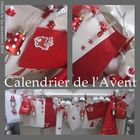 calendrier avent explications