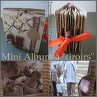 TUTO MINI ALBUM VIDEO