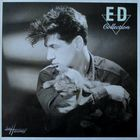 Etienne Daho - Collection 33T