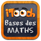 itooch-mathematiques.png