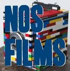 nos-films.jpg