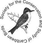 Logo SCSCB