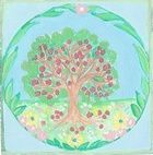 La-Sante-Naturelle---Logo-Carre---Petit.jpg