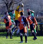Coupe-groupement-fev-2014-9081-BIS.jpg
