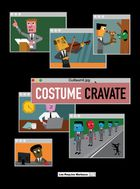 Costume couv web