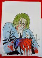 Joker02 JH Wzgarda LCF2011