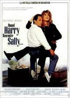 quand_harry_rencontre_sally.jpg