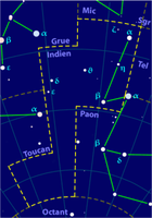 280px-Indus constellation map-fr