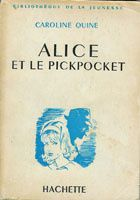 alice pickpocket1
