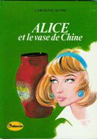 alice vase chine3