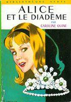 alice diademe1