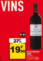 Prsop-FAV-2010-Auchan.JPG