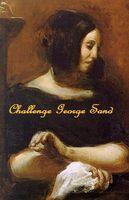 challenge-george-sand