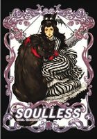 The-Parasol-Protectorate-1---Soulless--manga-.JPG