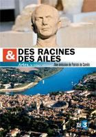 des-racines-et-des-ailes-arles