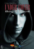 cover-copie-7