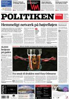 politiken