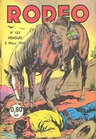 rodeo-103