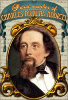 Charles Dickens Addicts-copie-1