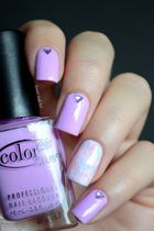 accent-nail 0023