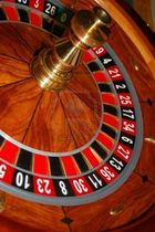 3092657-table-de-roulette-en-action-plan-d-39-un-vrai-casin