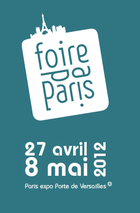 FoiredeParis2012.png