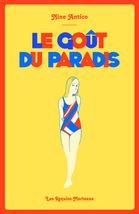 Got Paradis couv web
