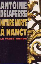 NATURE1998