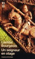 BOURGEOIS-2010-1