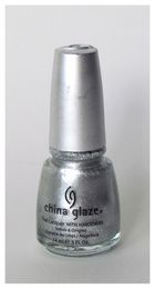 China Glaze - Cheers to You
