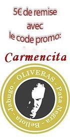 banner-oliveras-border0