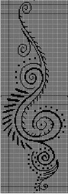 GRILLE-LYDIE.jpg