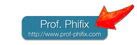 phifix-inscription-prof.png