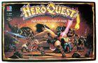 logo-heroquest.jpg