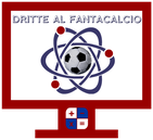 logo dritte