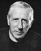Teilhard-de-Chardin.jpg